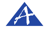 Ashton and Co. Logo